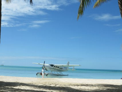 DC-Plane-Island-Commercial-2013