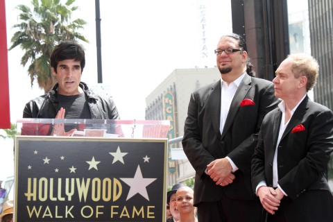 PT-Walk-of-Fame-2013