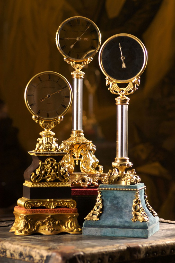 Robert-Houdin-Mystery-Clocks